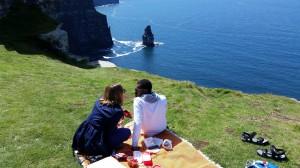 Galway Adventure Voucher